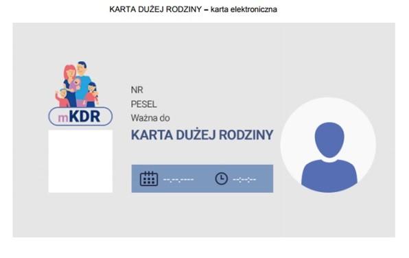 Aplikacja mKDR
